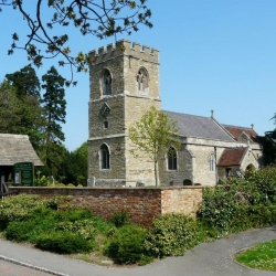St-Marys-Woughton-photo-compressed
